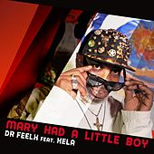 Mary Had a Little Boy by Dr. Feelx