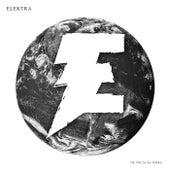 De Volta na Terra by Elektra