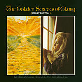 Golden Streets Of Glory von Dolly Parton