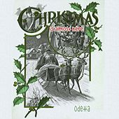 Christmas Is Almost Here by Odetta