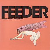 Forget About Tomorrow de Feeder