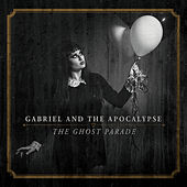 Beauty Under Glass by Gabriel and the Apocalypse