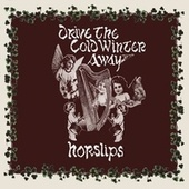 Drive the Cold Winter Away (Bonus Version) by Horslips