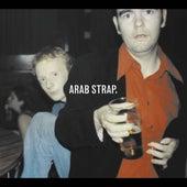 Arab Strap by Arab Strap