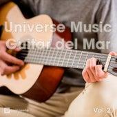 Guitar del Mar Vol. 2 by Universe Music