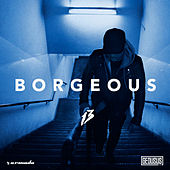13 by Borgeous