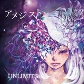 Amethyst by Unlimits