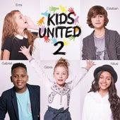 Tout le bonheur du monde de Kids United