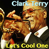 Let's Cool One di Clark Terry