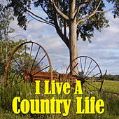 I Live A Country Life von Various Artists