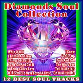 Diamonds Soul Collection by Various Artists
