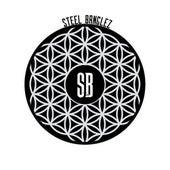Steel Banglez (Spinners Instrumental) by Steel Banglez