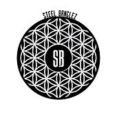 Voices Of The People (Instrumental) by Steel Banglez