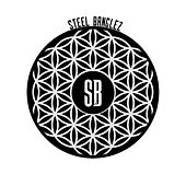 Sunset BLVD (Instrumental) by Steel Banglez
