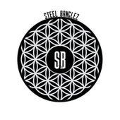 Ohh O (Instrumental) by Steel Banglez