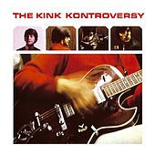 The Kink Kontroversy de The Kinks