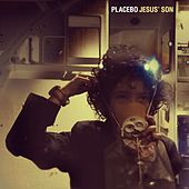 Jesus' Son (Radio Edit) by Placebo