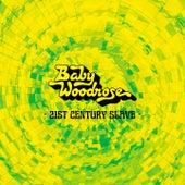 21st Century Slave by Baby Woodrose