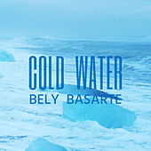 Cold Water by Bely Basarte