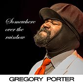 Somewhere over the Rainbow de Gregory Porter