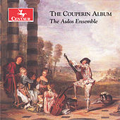 The Couperin Album by Various Artists