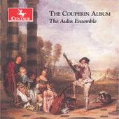 The Couperin Album de Various Artists