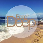 Beach Deep by Various Artists