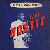 Let's Dance (Remastered) by Earl Bostic