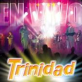 En Vivo by Grupo Trinidad
