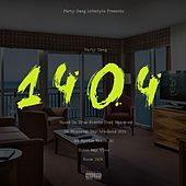 1404 by Partygang