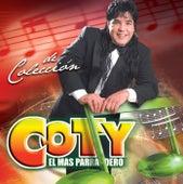 De Colección de Coty
