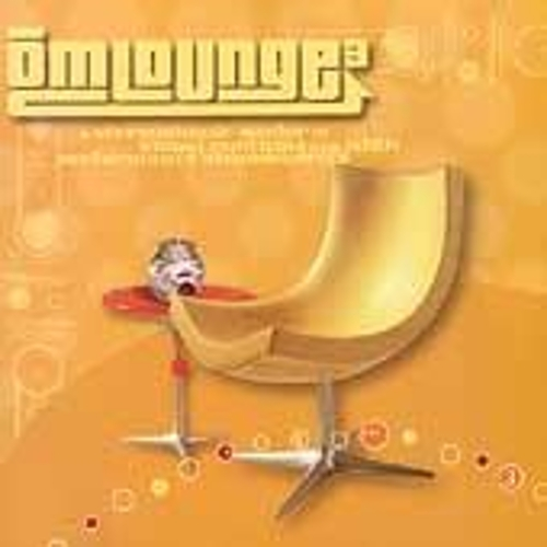 Om Lounge 3 by Various Artists