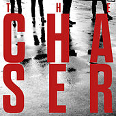 The Chaser von Twin Atlantic