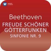 Beethoven: Sinfonie Nr. 9 'Ode an die Freude' (