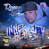 Inner City Blues by Reece Loc