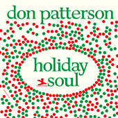 Holiday Soul de Don Patterson