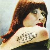 Rita Lee de Rita Lee