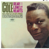 Dear Lonely Hearts by Nat King Cole