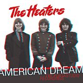American Dream: The Portastudio Recordings by Heaters