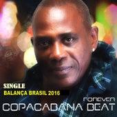 Balança Brasil 2016 de Copacabana Beat