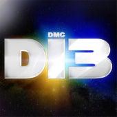 D.I.3 (Do It, Done It, Did It) by DMC