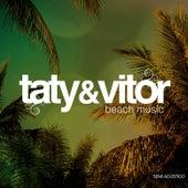 Beach Music de Taty