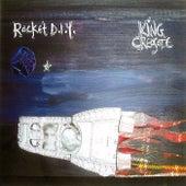 Rocket D.I.Y. de King Creosote