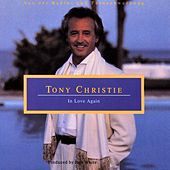 In Love Again by TONY CHRISTIE