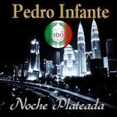 Imprescindibles (Noche Plateada) van Pedro Infante