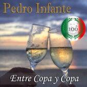Imprescindibles (Entre Copa y Copa) van Pedro Infante