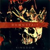 Kingdom by Downstait