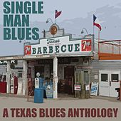 Single Man Blues by Various Artists
