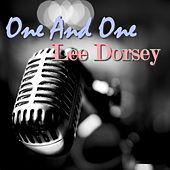 One And One de Lee Dorsey