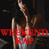 Weekend Rap de Various Artists